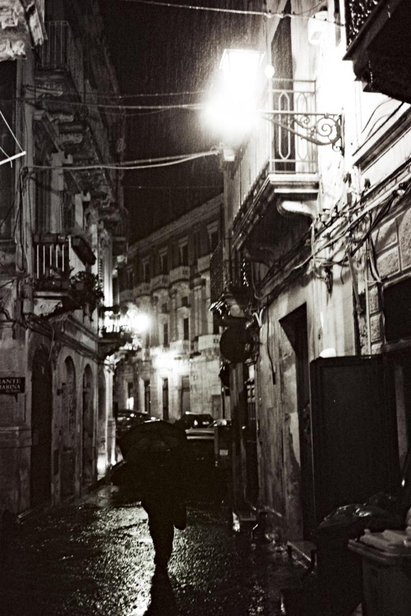 Sicile – 2015